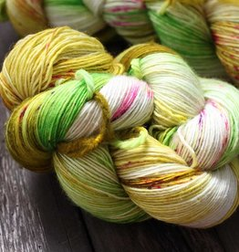 Dream In Color Dream Jilly ALIVE 530