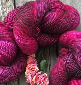 Dream In Color Dream Bobby BFL WINEBERRY 731