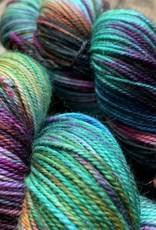 Dream In Color Dream Smooshy Sock REGENCY 573