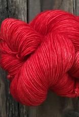 Dream In Color Dream Smooshy Sock VALENTINE 014