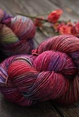 Dream In Color Dream Smooshy Cashmere CABARET 901
