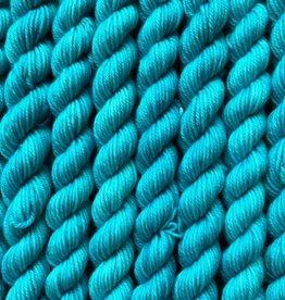 Dream In Color Dream Cosette DK AZURE COVE 055