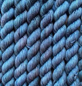 Dream In Color Dream Cosette DK RAIN ON ME 079