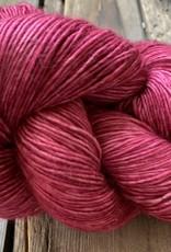 Dream In Color Dream Cosette DK LAY A ROSE 074