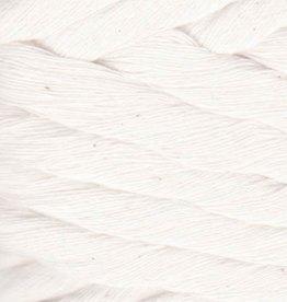 Knitting Fever Macrame Cotton 702 CHANTILLY