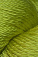 Cascade Cascade Ultra Pima Fine 3746 CHARTREUSE