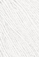 Katia Katia United Socks 6 WHITE