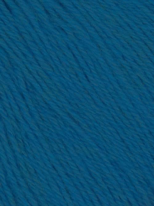 Katia Katia United Socks 23 OCEAN