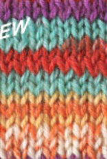 adriafil Adriafil Knit Col 86 TROPICS