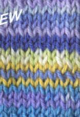 adriafil Adriafil Knit Col 90 BLUEBELL
