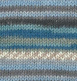 adriafil Adriafil Knit Col 75 BLUES GREYS