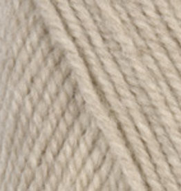PLYMOUTH Plymouth Encore Worsted 240 TAUPE