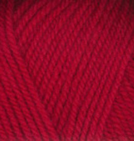 PLYMOUTH Plymouth Encore Worsted 475 STITCH RED