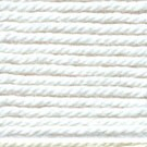 Sirdar Sirdar Cotton DK