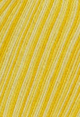 Euro Yarns Euro Kid Cotton Ombre SALE REGULAR $11-