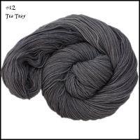frabjous fibers Frabjous Fibers Unicorn 4 oz