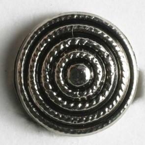 Dill Buttons 180299 Spiral Metal 11 mm