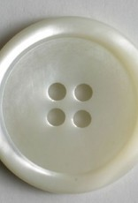 Dill Buttons 270356 4 hole Shell 11 mm
