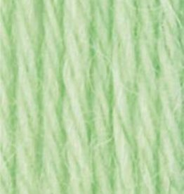 ella rae Ella Rae SuperWash Classic SALE REGULAR $10-