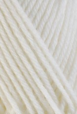 Berroco Berroco Ultra Wool Superwash 3300 SNOW