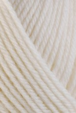 Berroco Berroco Ultra Wool Superwash 3301 CREAM