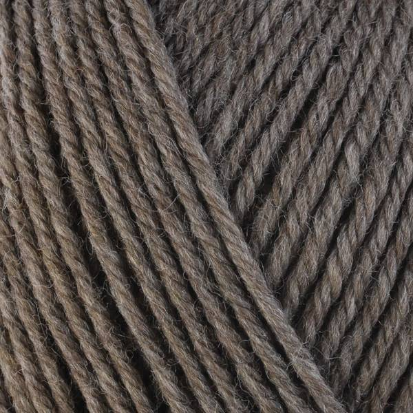 Berroco Berroco Ultra Wool Superwash 33104 DRIFTWOOD