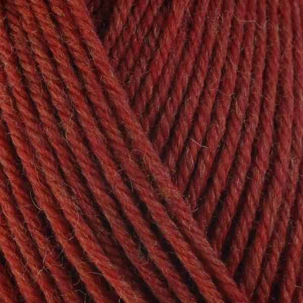 Berroco Berroco Ultra Wool Superwash 33122 SUNFLOWER ORANGE