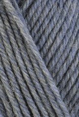 Berroco Berroco Ultra Wool Superwash 33147 STONEWASH