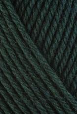 Berroco Berroco Ultra Wool Superwash 33149 PINE