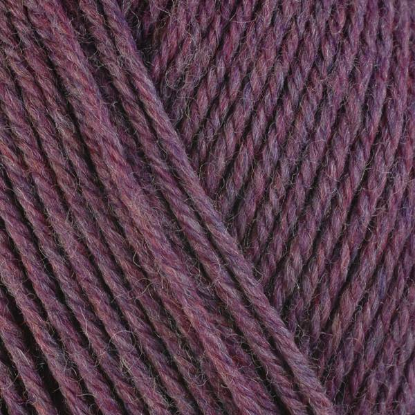 Berroco Berroco Ultra Wool Superwash 33153 HEATHER