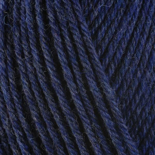 Berroco Berroco Ultra Wool Superwash 33154 DENIM