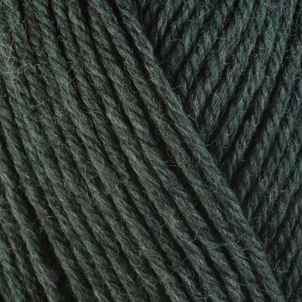 Berroco Berroco Ultra Wool Superwash 33158 ROSEMARY