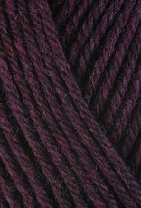 Berroco Berroco Ultra Wool Superwash 33159 HOLLYHOCK