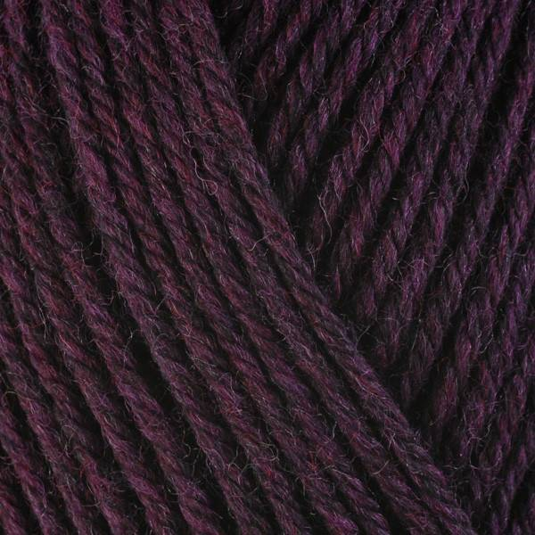 Berroco Berroco Ultra Wool Superwash 33159 HOLLYHOCK