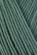 Berroco Berroco Ultra Wool Superwash 3324 SAGE