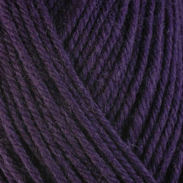 Berroco Berroco Ultra Wool Superwash 3362 FIG