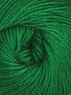 ella rae ella rae Cozy Soft 18 KELLY GREEN