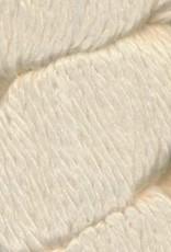 ella rae ella rae Cozy Alpaca Chunky 517 CREME