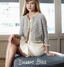 Debbie Bliss Juliet Summer Tweed by Debbie Bliss