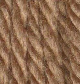 Debbie Bliss Debbie Bliss Cashmerino Aran 29 CAMEL
