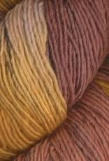 Araucania Araucania Nuble 13 BLUSH PUMPKIN