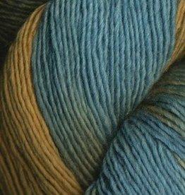 Araucania Araucania Nuble 5 RUST BLUE