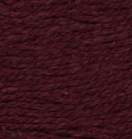 Elsebeth Lavold Elsebeth Lavold Silky Wool 162 MERLOT