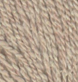 Elsebeth Lavold Elsebeth  Lavold Silky Wool 2 WHITE SAND
