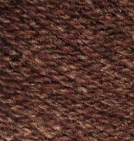 Elsebeth Lavold Elsebeth Lavold Silky Wool 54 COFFEE BEAN