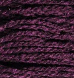 Elsebeth Lavold Elsebeth  Lavold Silky Wool 63 PURPLE