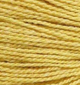 Elsebeth Lavold Elsebeth  Lavold Silky Wool 91 YELLOW