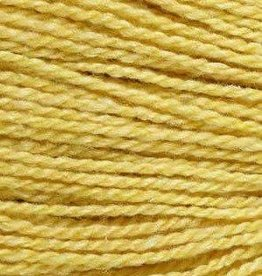 Elsebeth Lavold Silky Wool 91 YELLOW