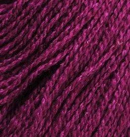 Elsebeth Lavold Elsebeth Lavold Silky Wool 96 FUSCHIA