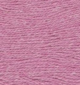 Elsebeth Lavold Silky Wool 186 ROSE BLUSH
